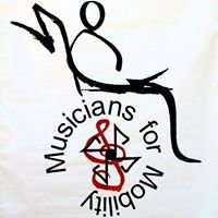 Musicians For Mobility