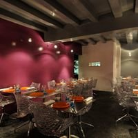 L'Atelier Gourmand Tours