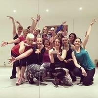 Hebrides Dance & Wellbeing Studio