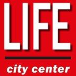 LIFE city center