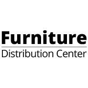 Furniture Distribution Center