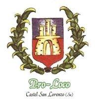 Pro-Loco CASTEL SAN LORENZO
