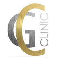 Dra. Concha Gil  Medicina Estética y Cirugía