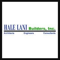 Hale Lani Builders, Inc.