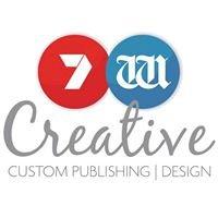 SevenWest Creative