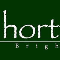 Shortt's Bar Brighton