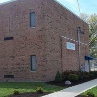 Hamilton Living Water Ministry, Inc.