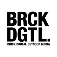 Brick Digital