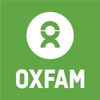 OXFAM Bookshop Ixelles