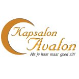 Kapsalon Avalon Brunssum