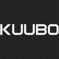 KUUBO
