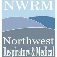Northwest Respiratory & Medical
