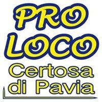 PRO LOCO Certosa di Pavia