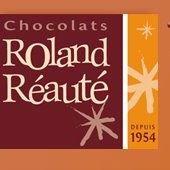Chocolats Roland Réauté - Laval