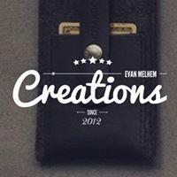 EM Creations