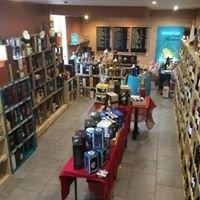 Legrand Drinks-Store