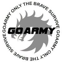 Goarmy