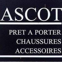 Boutique ASCOT LAVAL