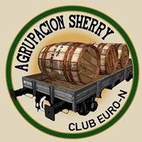 Agrupación Sherry - Modelismo Ferroviario Escala N