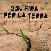 Fira de Lleida