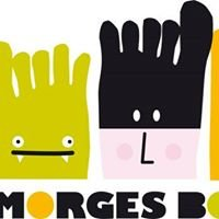 Morges bouge