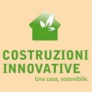 Costruzioni Innovative