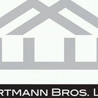 Furtmann Brothers Framing