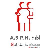 ASPH Brabant Wallon