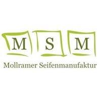 Mollramer Seifenmanufaktur