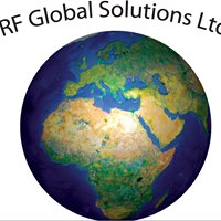 RF Global Solutions Limited