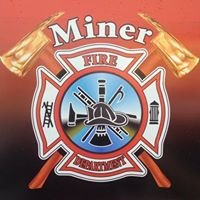 City of Miner Fire Department