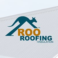 Roo Roofing Roof Restoration & Replacement