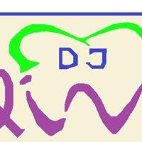 Klinik Pergigian Dr Jovis