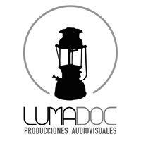 Luma Doc