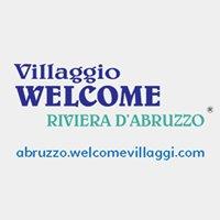 Villaggio Welcome Riviera d'Abruzzo - WelcomeVillaggi