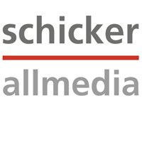 Schicker allmedia