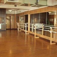 Southeastern Indiana Dance, Inc.