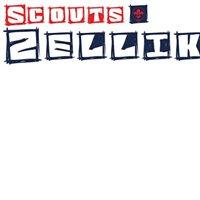 Scouts Zellik