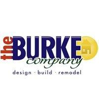 The Burke Company