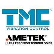 TMC Ametek