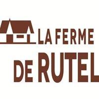 FERME de RUTEL Cueillette Fruits Légumes, Magasin du Terroir, Meaux 77