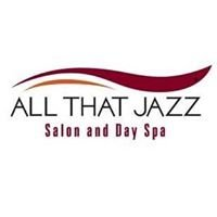 All That Jazz Salon and Day Spa