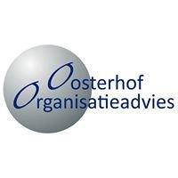 Oosterhof Organisatieadvies