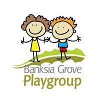 Banksia Grove Playgroup