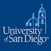 USD Master of Law Enforcement and Public Safety Leadership Online