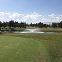 Golf Royale De Fès