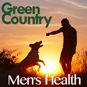 Green Country Men's Health