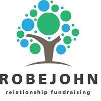 Robejohn & Associates