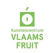 Vlaams Fruit Educatief