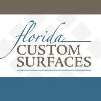 Florida Custom Surfaces